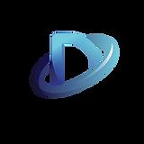 digitalcarré.png