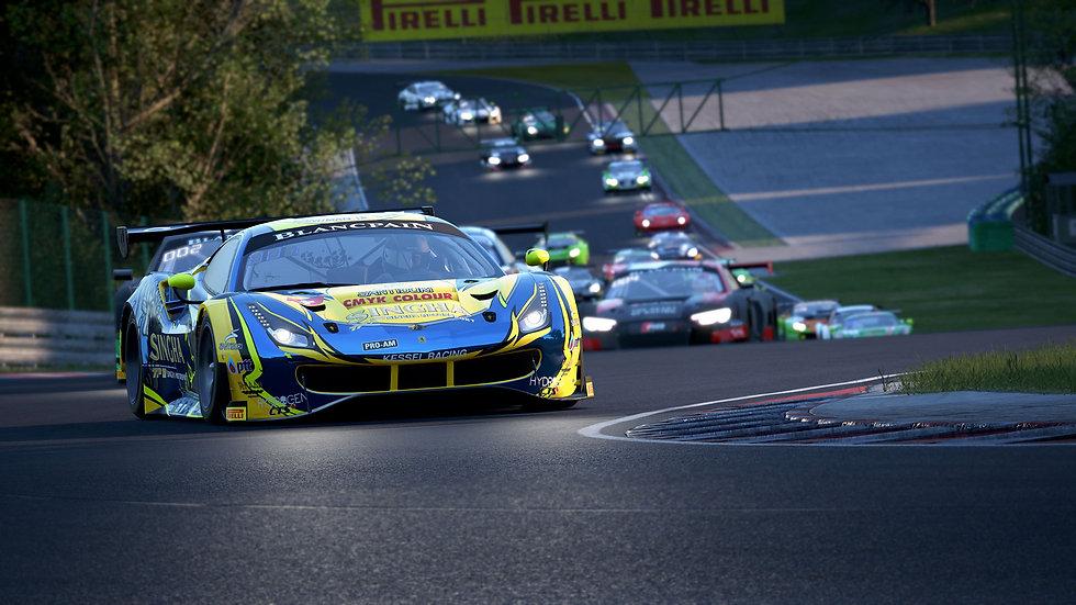 Assetto-Corsa-Competizione-23.jpg