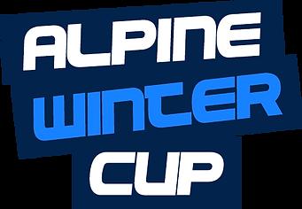 logo-alpine.png