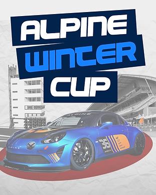 logo-alpline-cup.png