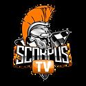 LOGO-SCORPUS-TV_002.png