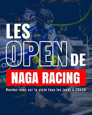 open-naga-SV.jpg