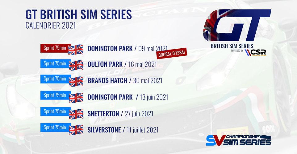 post-calendrier-GT-British.jpg