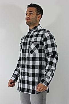 luxury cotton shirt.JPG