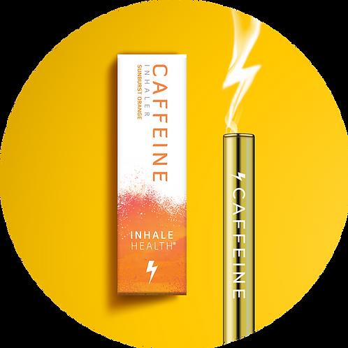 Inhale Health - VitaminVapor™ Кофеин за инхалиране