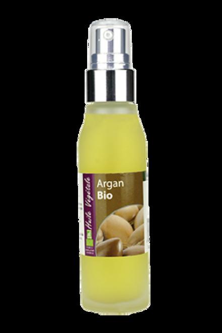ALTHO - Био базово масло от АРГАН - Argania Spinosa