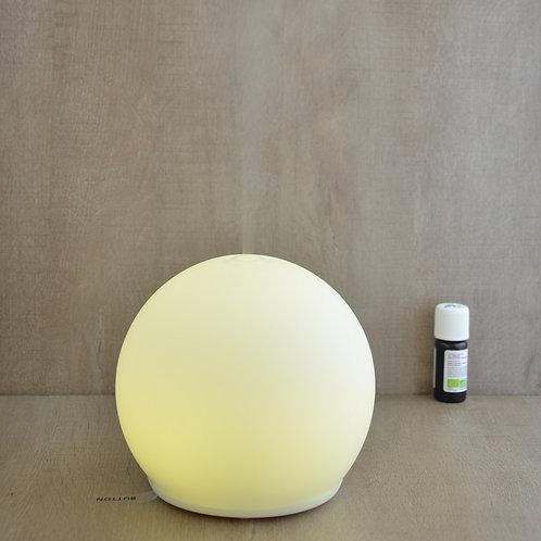 Biozone - Ултразвуков дифузер за етерични масла -O'Zen