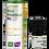 Thumbnail: ALTHO - Етерично масло от пресен джинджифил БИО, Zingiber officinalis  - 10 ml