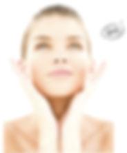 Био козметика за лице, коса и тяло, био етерични масла.