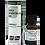 Thumbnail: ALTHO - Етерично масло от НИАУЛИ БИО 10 ml -Melaleuca Viridiflora