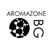 Aromazone.BG - ароматерапия