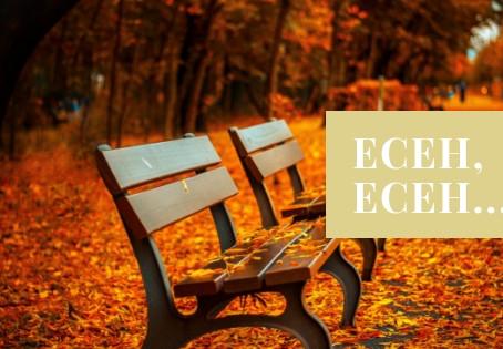 Интересни факти за състоянието на кожата през есента...