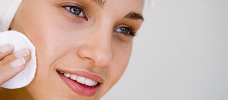 Био балансираща грижа за смесени и мазни кожи, матираща био грижа за мазни кожи