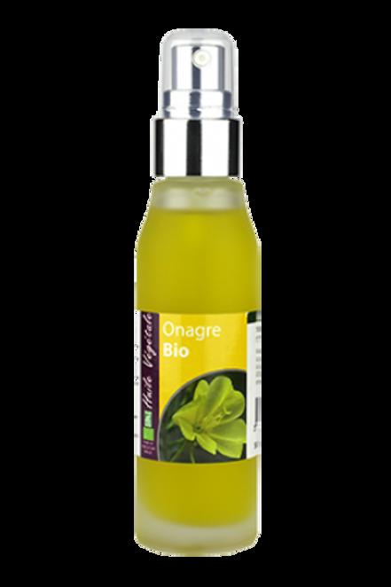 ALTHO - Био растително масло от ВЕЧЕРНА ИГЛИКА - Oenothera biennis