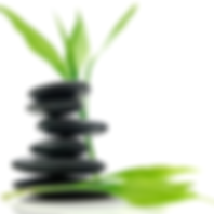 Био и натурални продукти против стрес