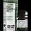 Thumbnail: ALTHO - Етерично масло от КАЯПУТ БИО 10 ml - Melaleuca leucadendron