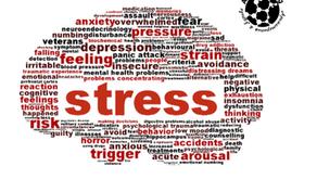 Как да върнем спокойствието и баланса без лекарства