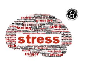 анти-стрес етерични масла, как да преборим отрицателиня стрес