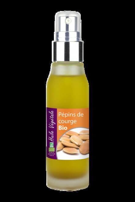 ALTHO - Растително масло от ТИКВЕНИ СЕМКИ - Curcurbita pepo*
