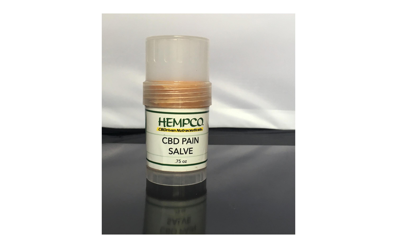 HempCo7