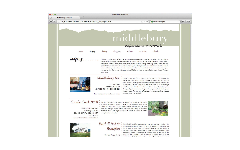 middlebury5.jpg