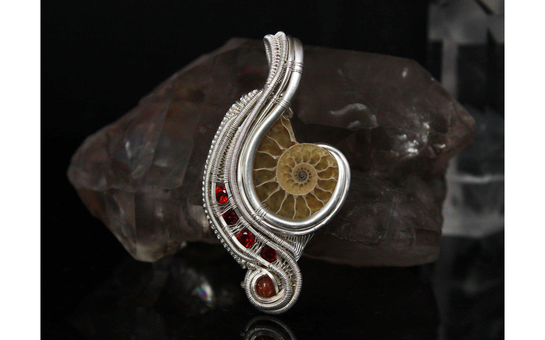ammonitesunstone.jpg