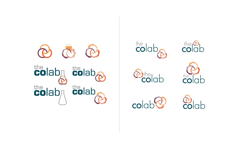 colab2.jpg
