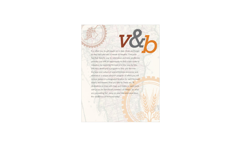 vb10.jpg