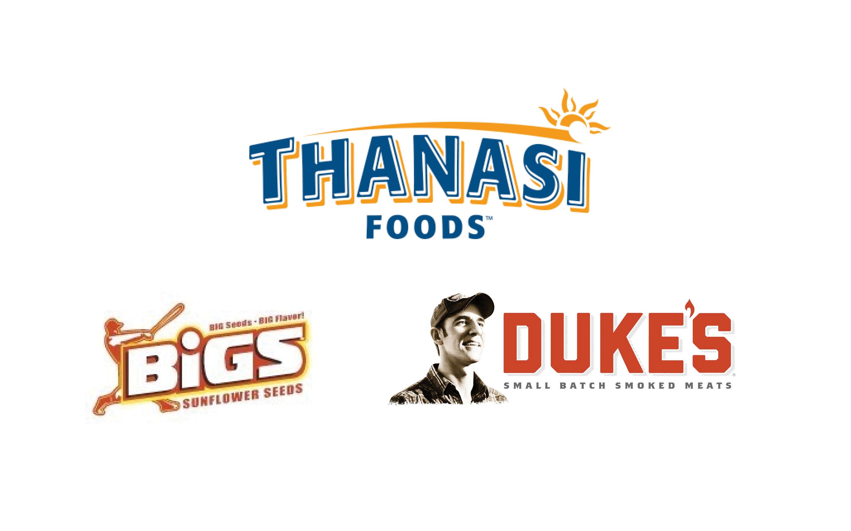 Thanasi