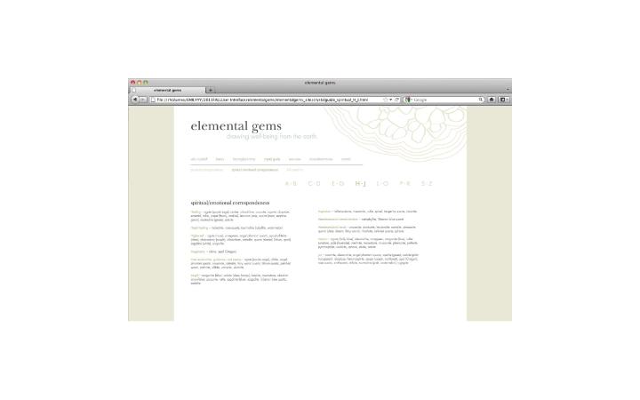 eg_web5.png