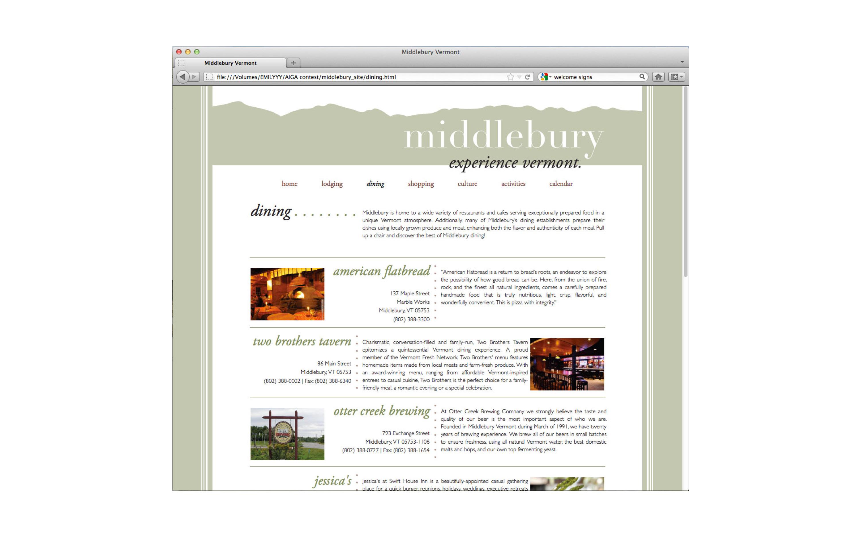 middlebury6.jpg