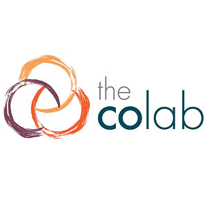 The Colab Conceptual Design Project