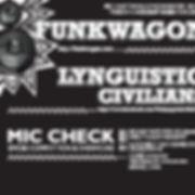 Experimental Typograhy