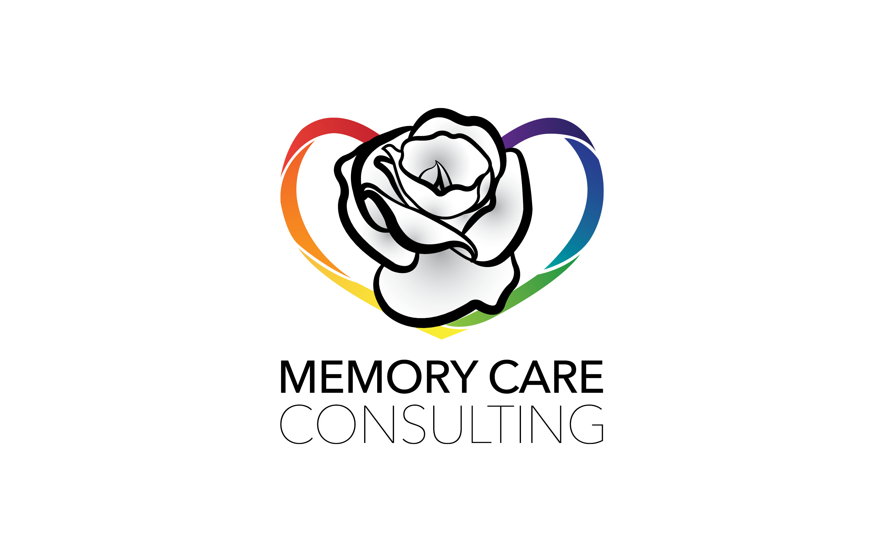 Memory Care Consulting