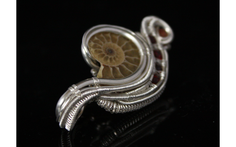 ammonitesunstone2.jpg