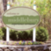 MIddlebury Tourism Campaign Design