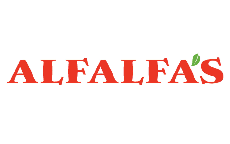 alfalfas2.jpg
