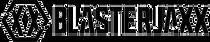 Blasterjaxx_logo_2016.png