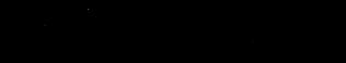 02_Klein_logo.png