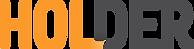 Holder_Logo_Colour_RGB.min.png