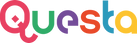 Questa_Logo_Multi_Color.png