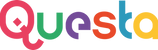 Questa_Logo_Multi_Color.png