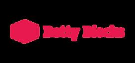 logo_bettyblocks.png