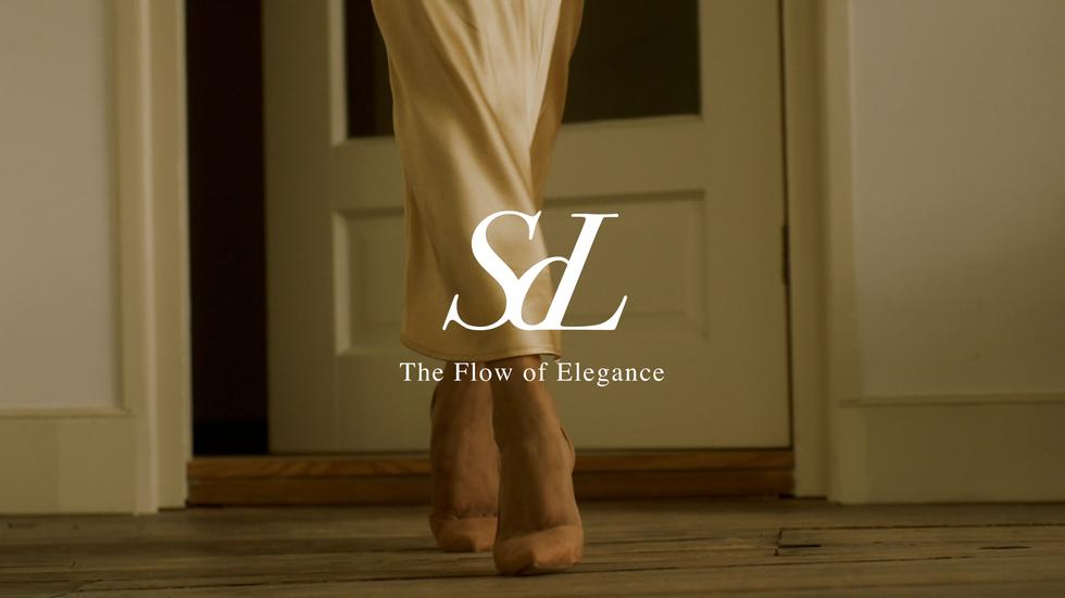 silk di Laurentia