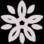 711143_Logo_2_050120.png