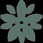 711143_Logo_1_050120.png