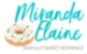 Miranda-1.jpg
