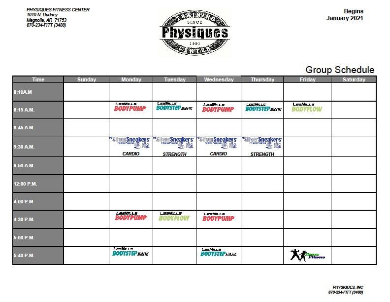 2021 group schedule.jpg