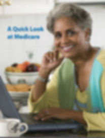 Medicare and You Affordable Medicare Solutions