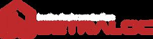 logo setraloc site.png